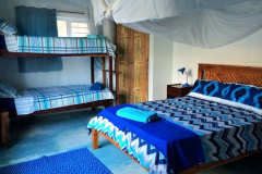 tofo-beach-accommodation-casa-derika-room-one-590x390